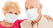 Профилактика гриппа и короновирусной инфекции